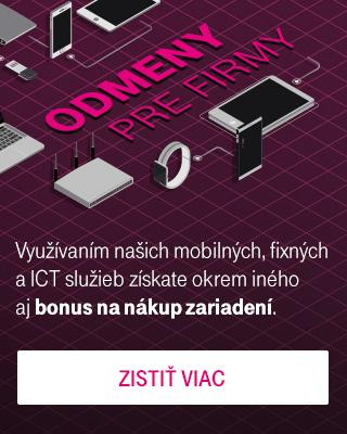 Magenta Office Internet - Telekom 9596d9b96e7