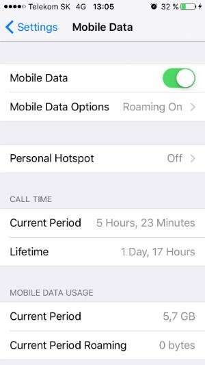 mobilné datovania aplikácie recenzia
