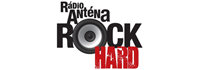 Antena Rock Hard