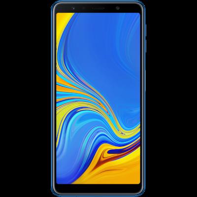 Samasung Galaxy A7