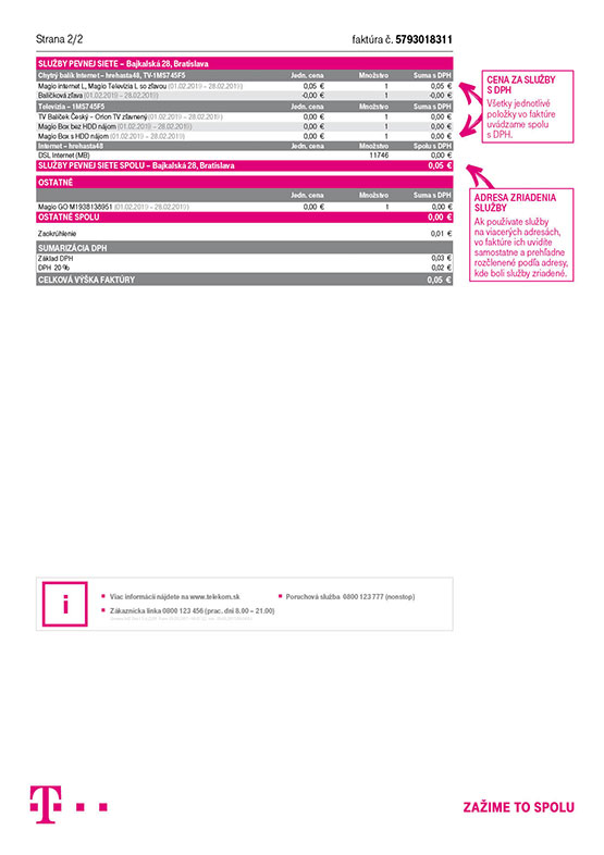 Online dátumu stránky bez registrácie