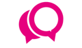 Logo Magenta Connect