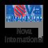 NovaInternational