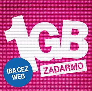 15eb5f686 Mobilné telefóny, Paušály, Magio Internet a Televízia - Telekom